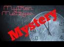 411 Missing: Was geht da vor sich? Was ist mit den Menschen passiert?