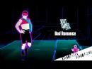 Just Dance 2015 - Bad Romance Coreografia Oficial