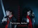 (2016.06.18) Periscope_lavlien-селедка