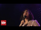 Alabama Shakes - Be Mine Live in Sydney Moshcam