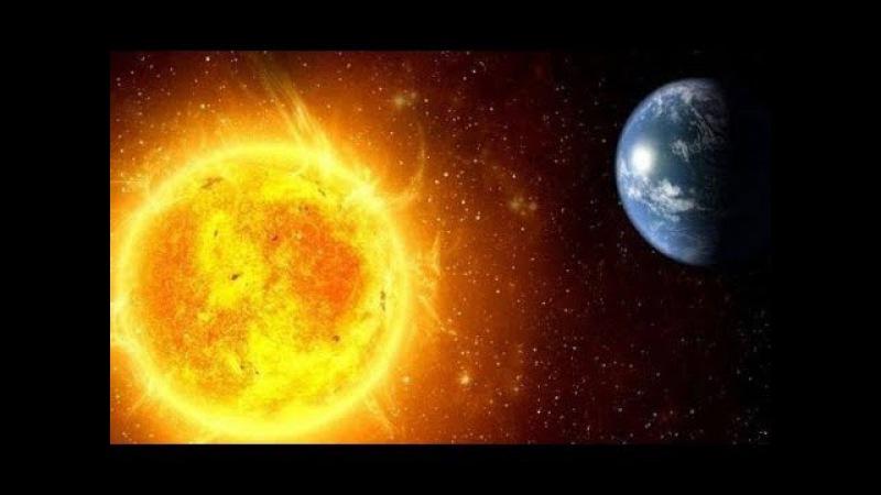 Плоская Земля. Автор книги Эрик Дубэй. Избранное