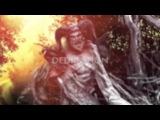 SATYRICON - Phoenix feat. Sivert H