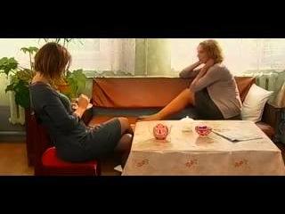 Земский доктор. 12 серия (2010) Мелодрама фильм кино сериал