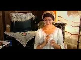 Земский доктор. 10 серия (2010) Мелодрама фильм кино сериал