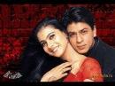 Индийский кино Двойняшки 2001 Индийский кино 2017 Индийский фильм 2017