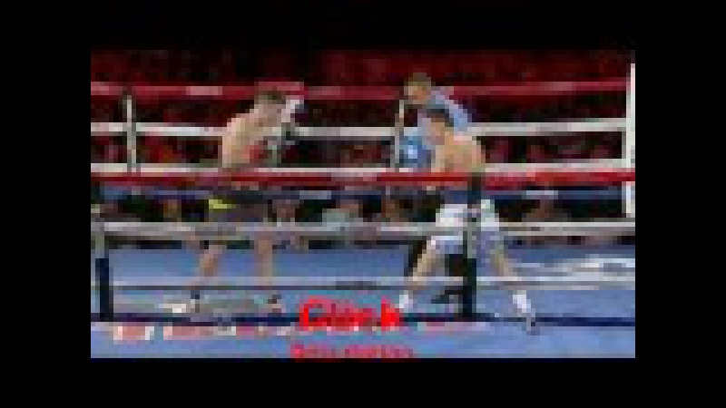 Yuriorkis Gamboa vs Rene Alvarado LiveStreaming Online Pass