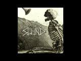 Slund - The Call Of Agony FULL ALBUM (2017 - Sludge  Doom Metal  Grindcore)