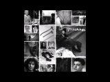 Stimulant - ST (2017) Full Album HQ (PowerviolenceGrindcoreNoise)
