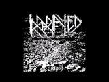 Irradiated - Redlisted (2017) Full Album HQ (Grindcore)