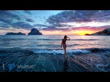 Music Remix 2017 Conjure One feat Sinead O'Connor  - Tears From The Moon (Bote Chillout Remix)