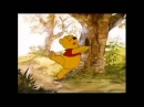 Paw and Order The New Adventures of Winnie the Pooh Wild West Winnie English