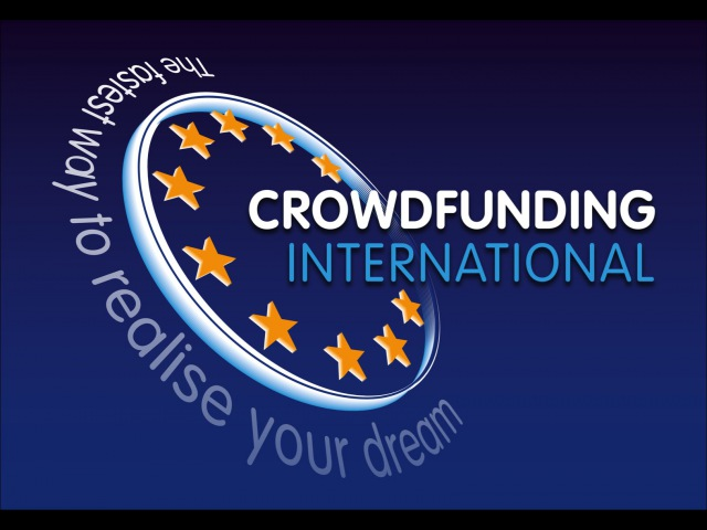 Crowdfunding International Маркетинг План Заработок в интернете!