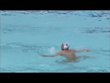 Water Polo (coub14)