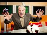 Top 7 Most Insane Commentators ● Football