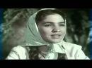 Boyuk Dayaq Azerbaycan Filmi