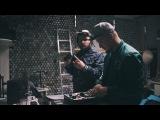 DJ RICH FEAT RASTA - PREVIEW FUNK&BEATS