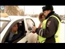 Без медосмотра, путевых листов и на лысой резине. Какие ещё правила нарушают новосибирские таксисты?