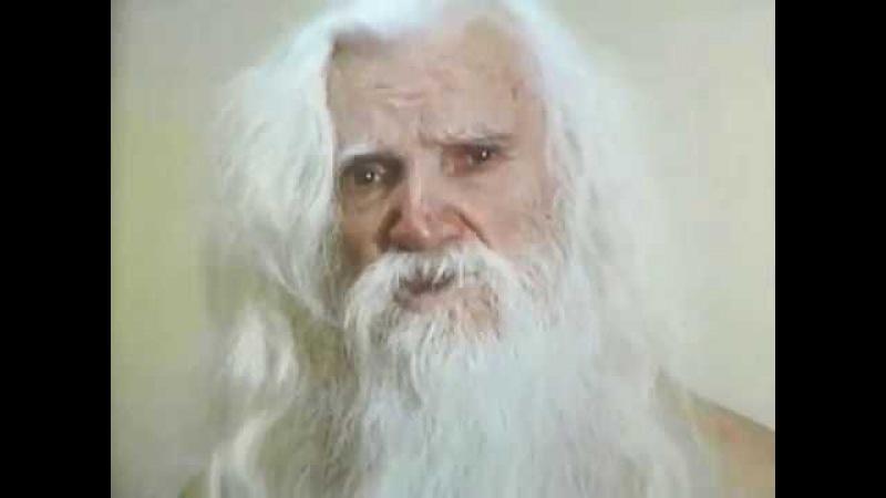 Оздоровительная система ДЕТКА Учителя Иванова П.К. Природа. Человек. Здоровье