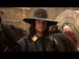 8 лучших фильмов, похожих на Соломон Кейн (2009)