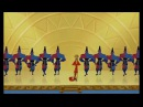 The Emperor's New Groove- Perfect World (Song) HD