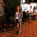 Анастасия Чернова фото #15