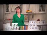 Вертера Органик, Vertera Organic Как приготовить полезные коктейли из vertera gel