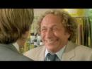 фрагмент из фильма Папаши-  Смех сквозь слезы_Full-HD_1491051145872