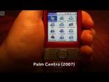 Как изменились смартфоны с появлением iPhone