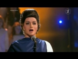 VITAS - Ave Maria. Образ Марии Каллас. 2014.05.18