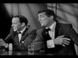 Фрэнк Синатра - Классические дуэты  Frank Sinatra - Classic Duets (2003, Часть 3)