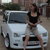 Автоклуб ОКАводов ваз - 1111,ваз11113.