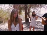 Lost Boy (Ruth B) - Sam Tsui Zoe Chernov acoustic cover