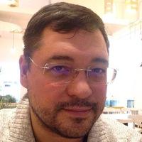 Аватар Андрея Михайлова