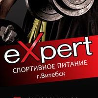 expert_vitebsk