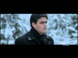 Serdar Tokgayew - Unutma [hd] 2013