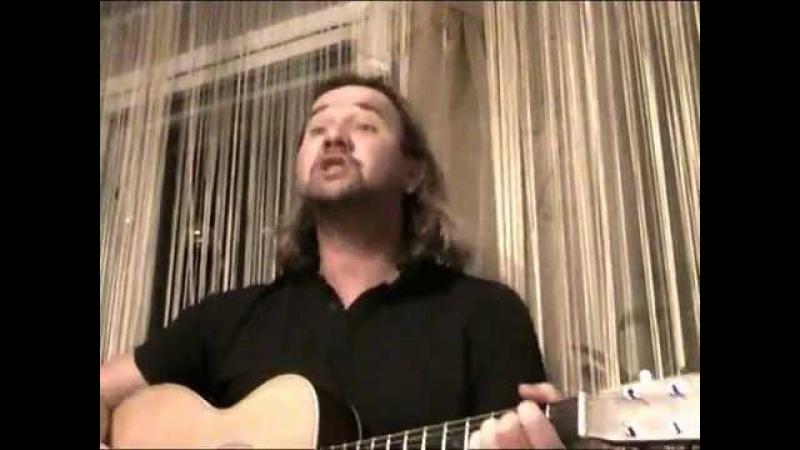 Павел Фахртдинов, алилуйа, hallelujah, музыка Leonard Cohen, Леонард Коэн