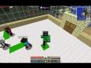 Minecraft сервер MCSkill - 20 - Коврикиии, ааа ! D