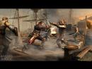 Assasin`s Creed Rogue 17 - Прощай, Адевале [60 FPS]