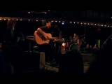 Taking Back Sunday - Set Phasers To Stun (Live From Orensanz) Video