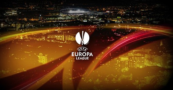 UEFA Avrupa Ligi Son 32 Rövanş Maçları Haftanın Fikstürü