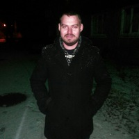 Славон Веремеенко