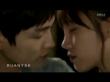 Lizzy ft. Kanto – Flower (Дорама Давай дерзай! OST Part 3)