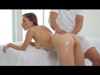 Adessa Winters HD 720 all sex massage Sex Porno Beautiful girl Fuck Anal Erotica Hardcore MILF