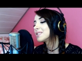 Funda Demirezen - Shape of You (Cover)