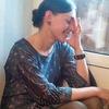 Tatyana Novoselova