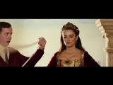 Пенелопа Крус в фильме La Reina de Espana (Королева Испании)