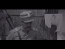 ◄Гнев(1974)реж.Николай Гибу, Леонид Проскуров