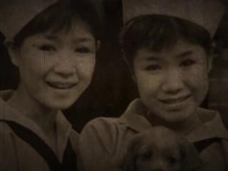 Сёстры Дза Пинац - Каникулы Любви 👌 (1963г.)_HQVinylAudio_78RPM
