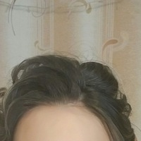 Милашка Шаховская