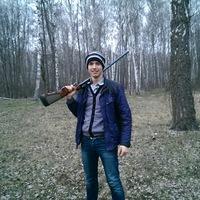 Кирилл Даниленко